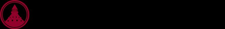 logo_HotelDel_770x100