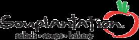 logo_Souplantation_276x81