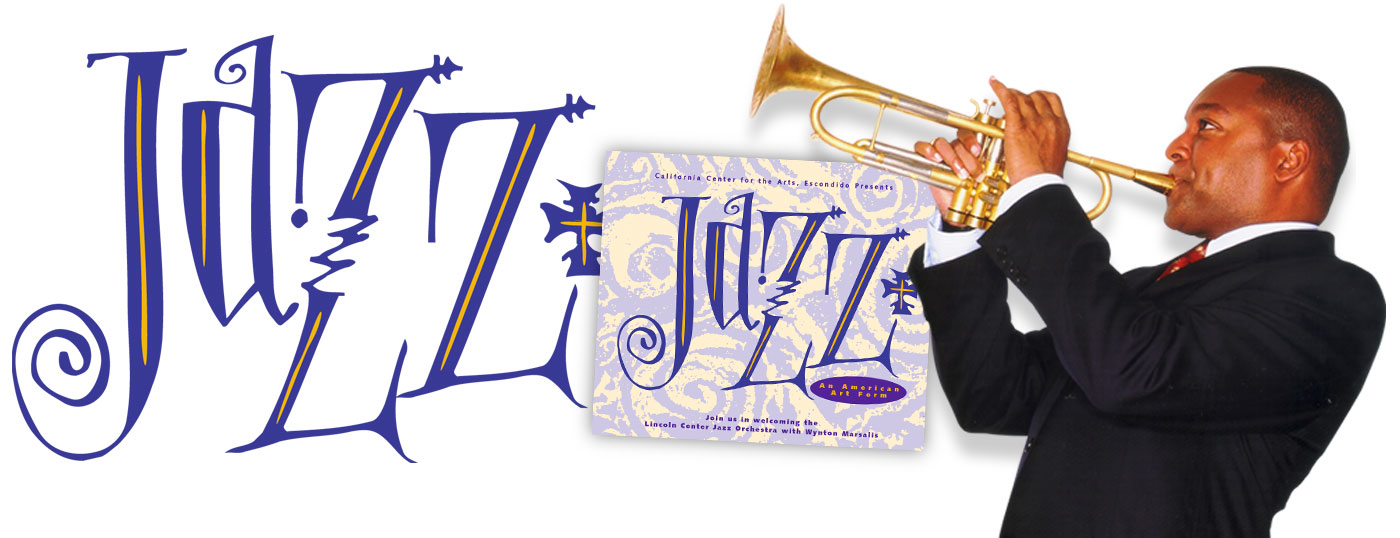 Jazz Gala Logo