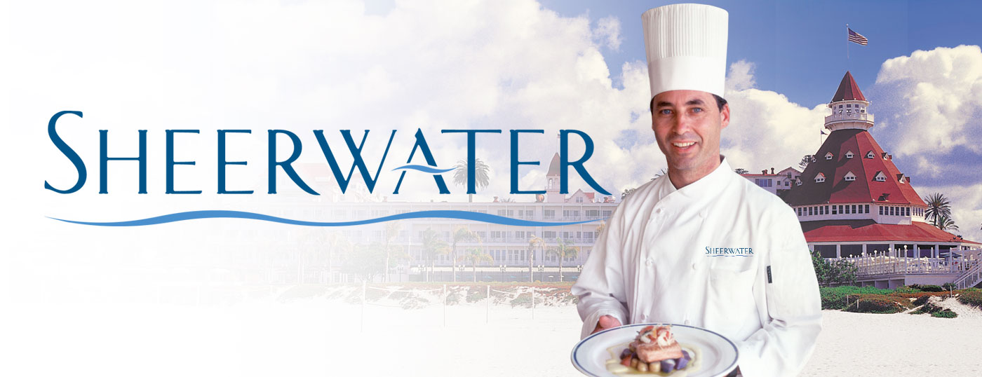 featureLogo_Sheerwater_1400x538