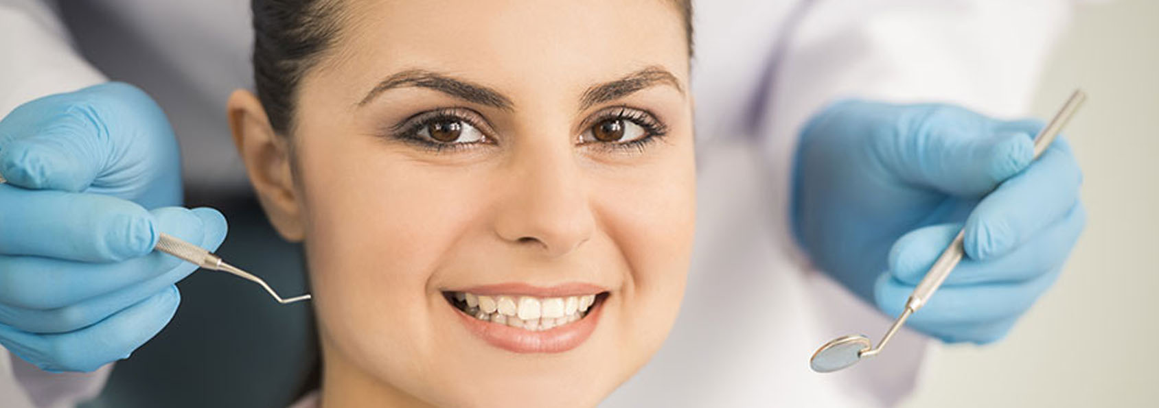 Missing Teeth: More than Just a Gap in Your Smile