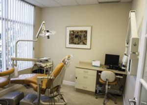 Aria_Perio_Implant_Center_Tour_6