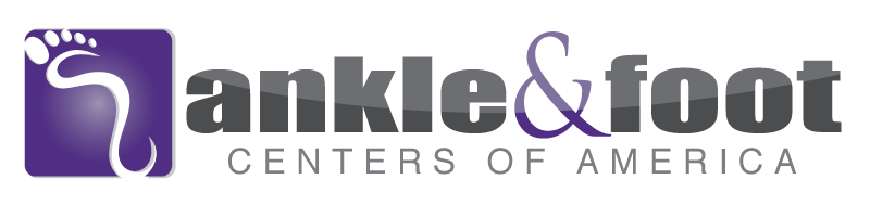 Ankle & Foot Centers of America | Kingwood Texas