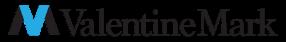 VTMC – Valetine Mark Corporation