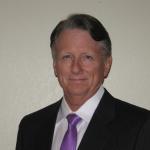 Dr. John Bandy Testimonial