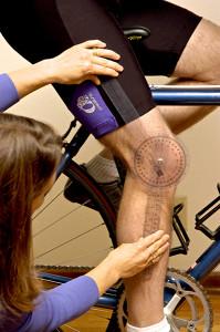 Medical Bike Fit