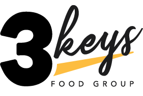 3 Keys Food Group