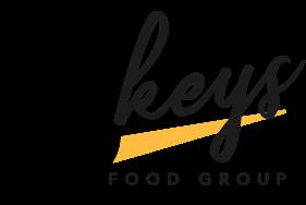 3 Keys Food Group