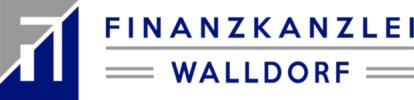 Finanzkanzlei Walldorf GmbH Logo