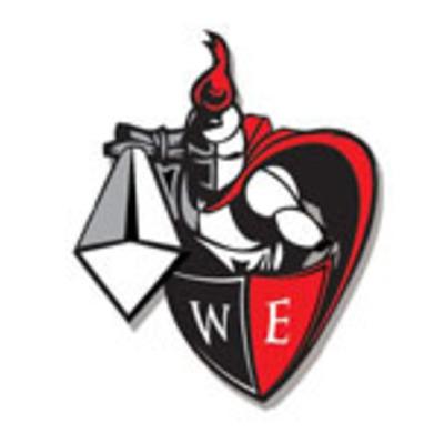 West Essex High School