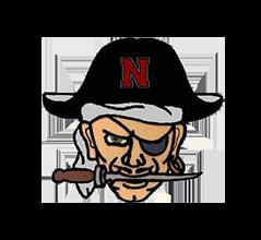 Nutley High School