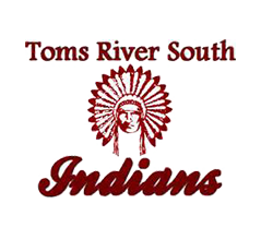 Toms River High School South