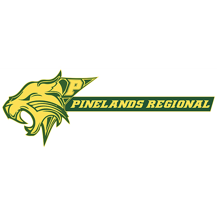 Pinelands Regional High School