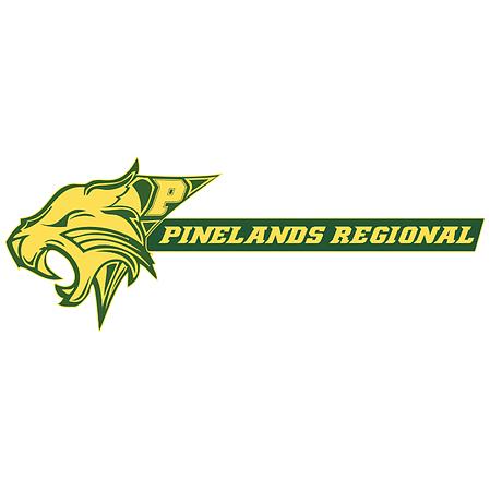 Pinelands Regional High School