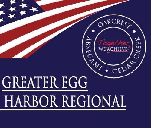 Greater Egg Harbor Regional High School District