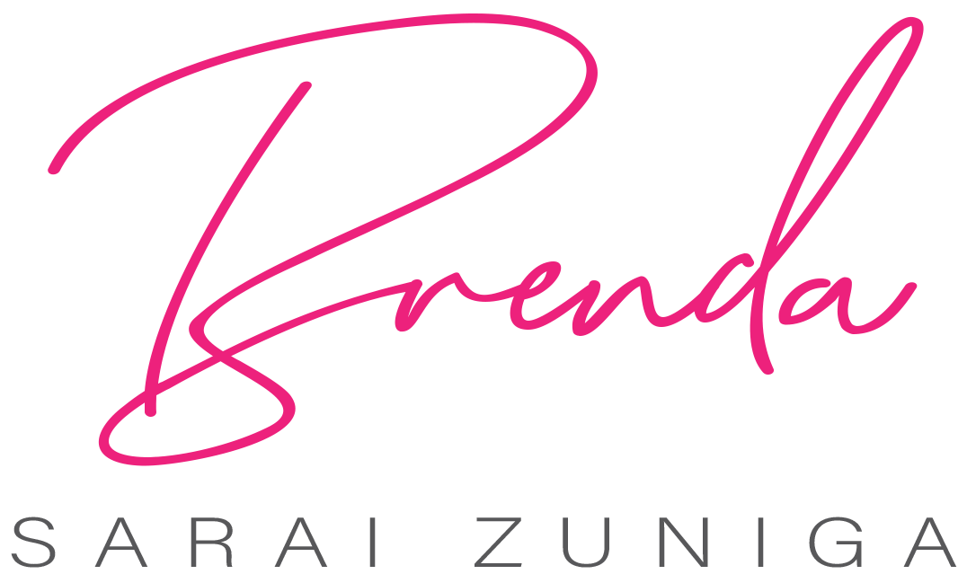 Brenda Sarai Zuniga