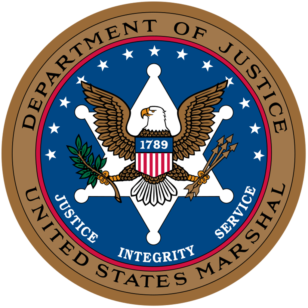 United States Marshal Service