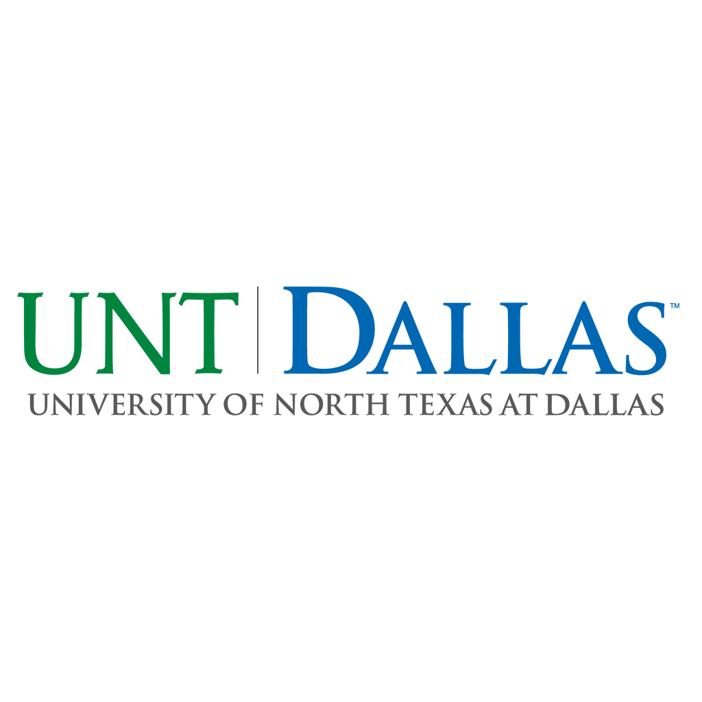 UNT Dallas