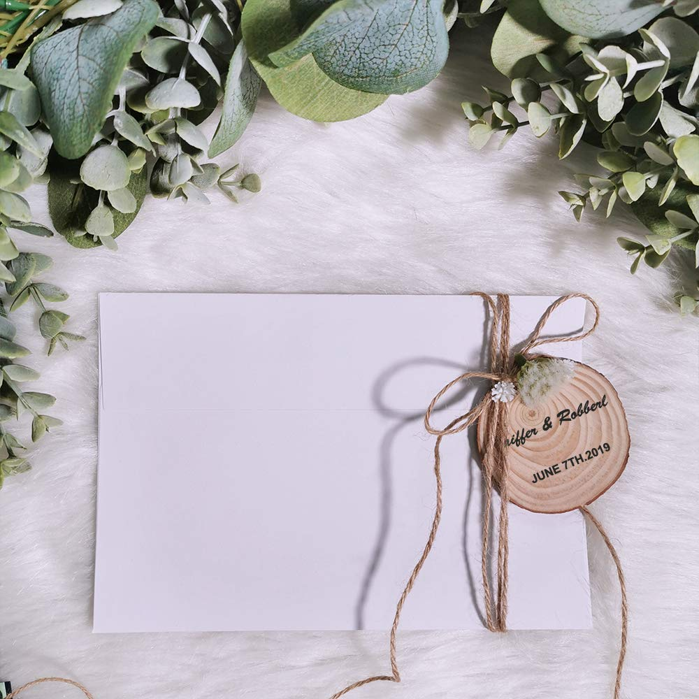 Supla 95 Pack 19 Colors A6 Envelopes Self Seal Business Envelopes Invitation Envelopes Photo Envelopes Greeting Card Envelopes Square Flap Envelopes for Weddings Birthday Graduation Baby Shower