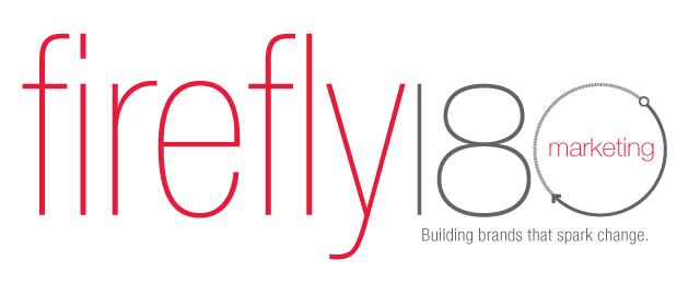 FireFly180 Marketing