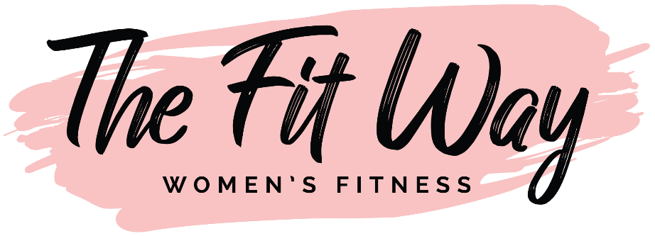 The Fit Way