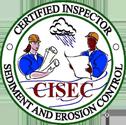 CISEC Logo