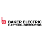 Baker Electric Electrical Contractors