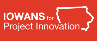 Iowans for Project Innovation