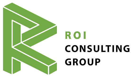 ROI Consulting Group