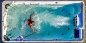 Tidal-Fit-Spa-Swim