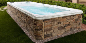 Tidal-Fit-Spa-Above