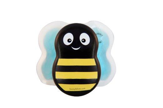 buzzy-bee