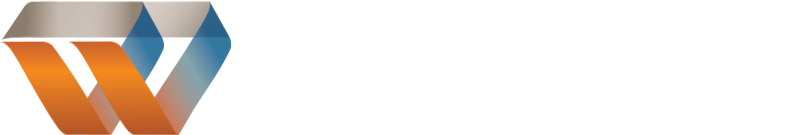 The Wright Group Consulting