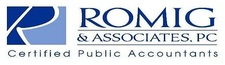 Romig and Associates, PC