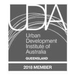 UDIA Queensland