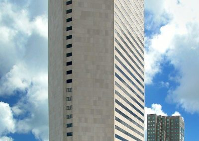 Miami Dade Government Center- Miami FL