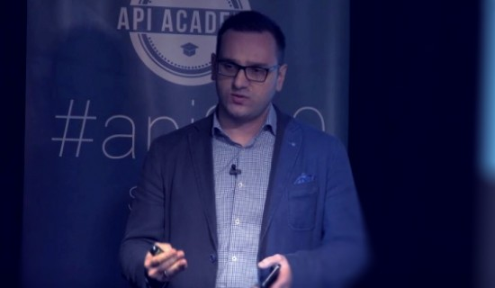 API360 Microservices Summit: Microservices BlindSpots