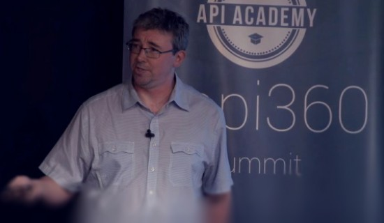 API360 Microservices Summit: Surviving Partial Failure