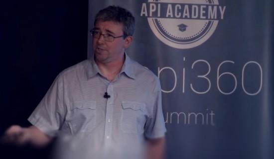 API360 Microservices Summit: Surviving PartialFailure