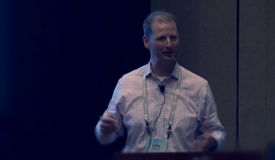 Microservices in a Digital World