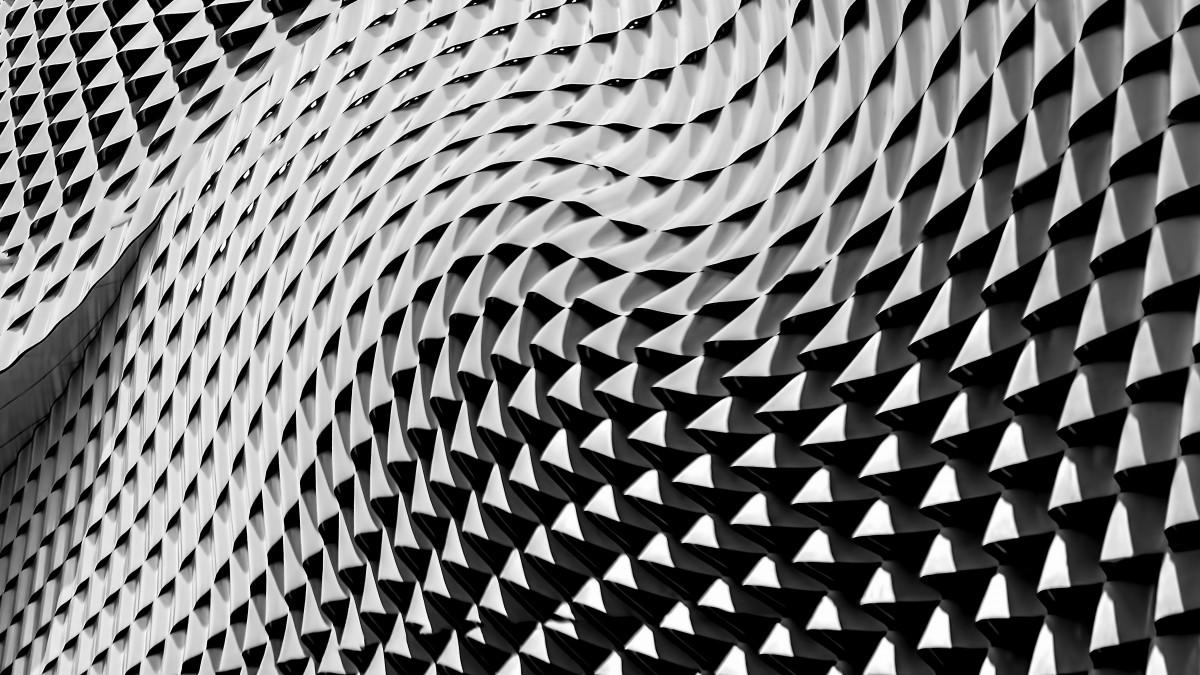 InfoQ: Twelve Patterns for HypermediaMicroservices