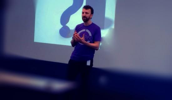Webinar: Unleashing API Innovation ThroughDevelopers