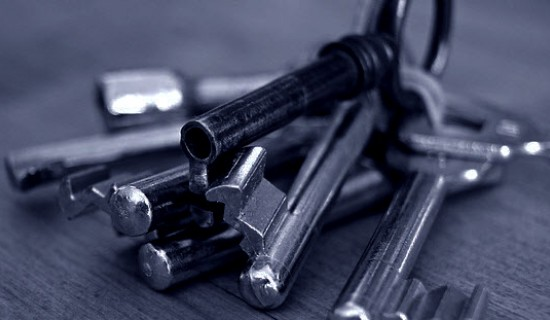 Using APIs to Unlock Business Value