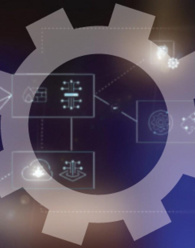 The API Management Playbook