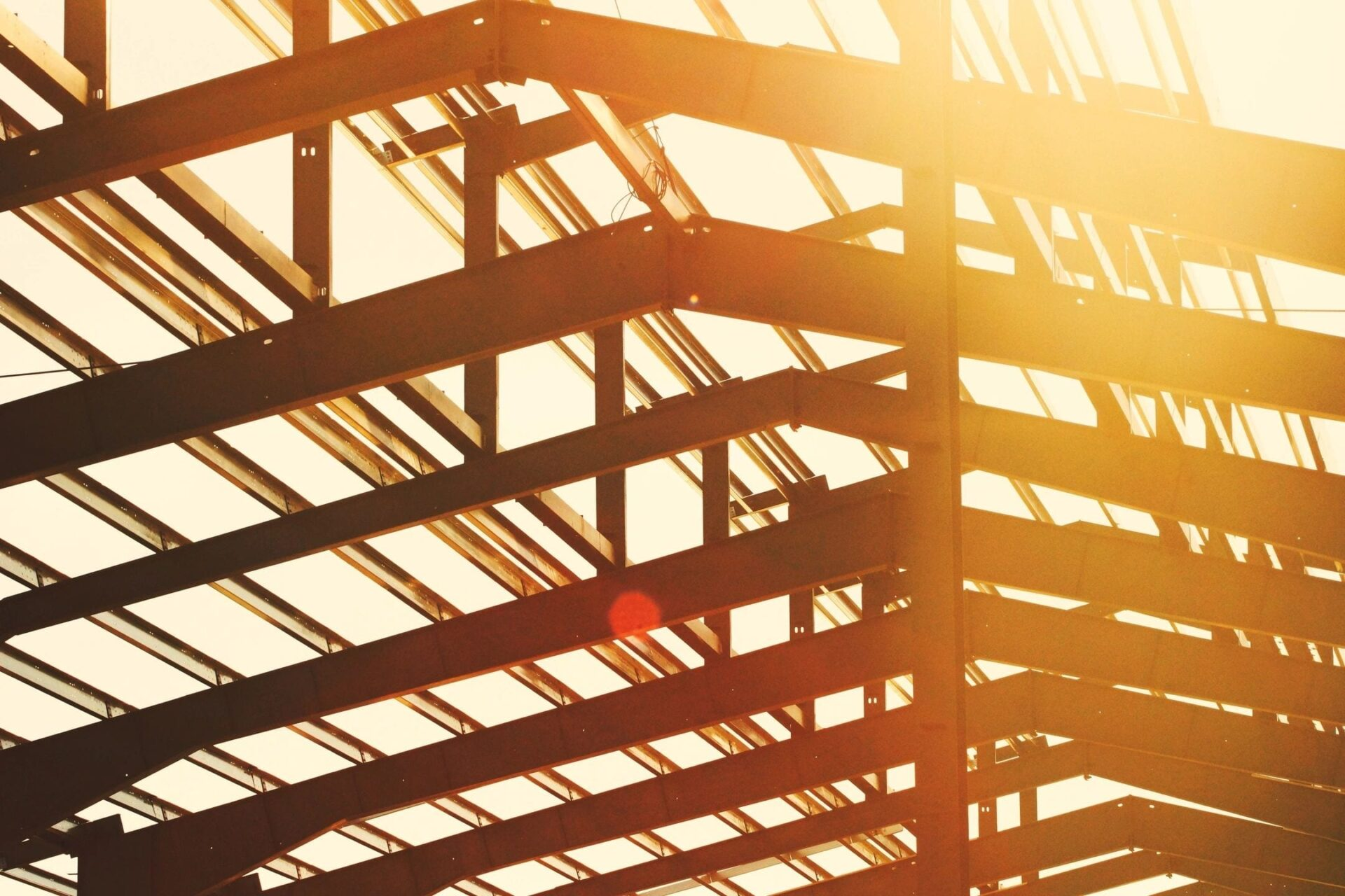 How to Use Policy to Retrieve a Portal API OAuth Token