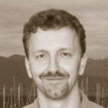 Matt McLarty