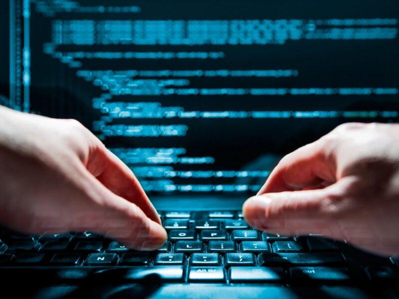 Gateway Secure Deployment Architecture