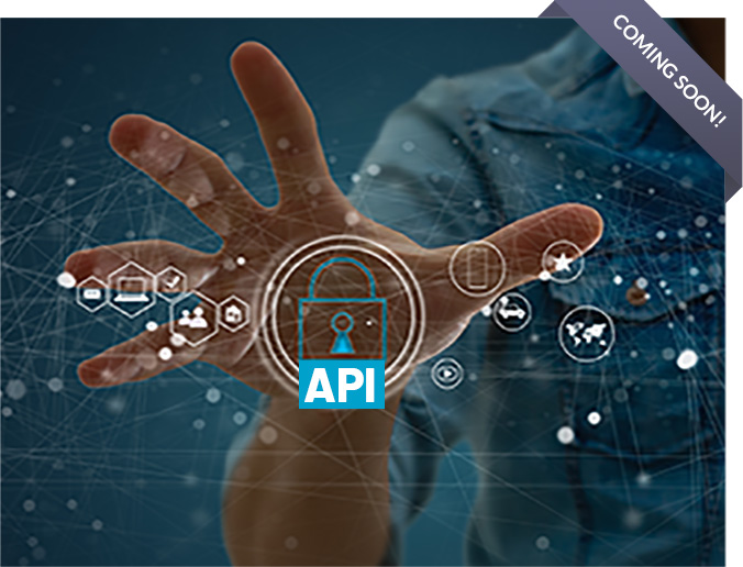 What Are the Different Types of APIs?