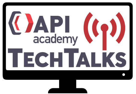 TechTalk: Designing Flexible APIS featuring Mike Amundsen