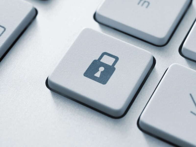 Security vs Time to Market – What's More Important?